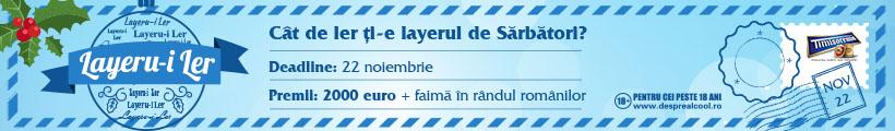 Layeru-i Ler