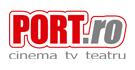 Port.ro