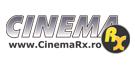 CinemaRx