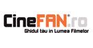 CineFan.ro