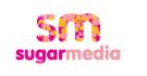 SugarMedia