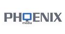 PHEONIX Media