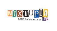 Mixtopia